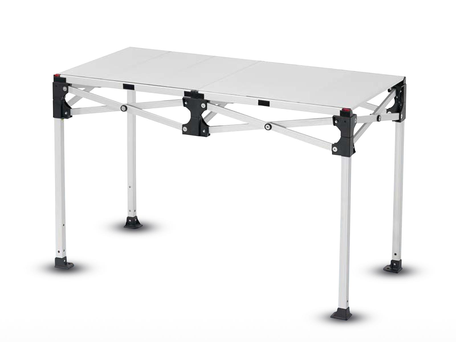 expotable 60 x 120 cm mobilier d coration expoz. Black Bedroom Furniture Sets. Home Design Ideas