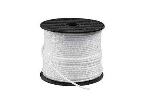 Yarn  ∅4 mm pour Banner backlight