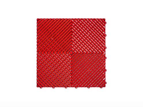 Tapis publicitaire large choix de tapis publicitaire expoz - Dalle de sol isolante ...