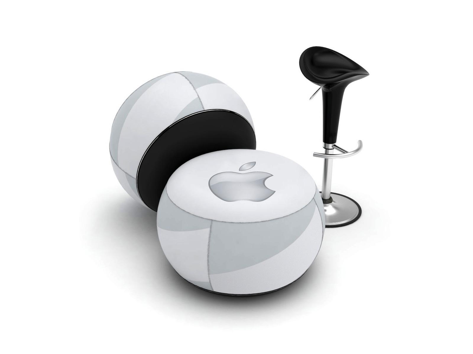 mobilier gonflable pouf mobilier d coration expoz. Black Bedroom Furniture Sets. Home Design Ideas